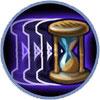 Управление временем(боевое)